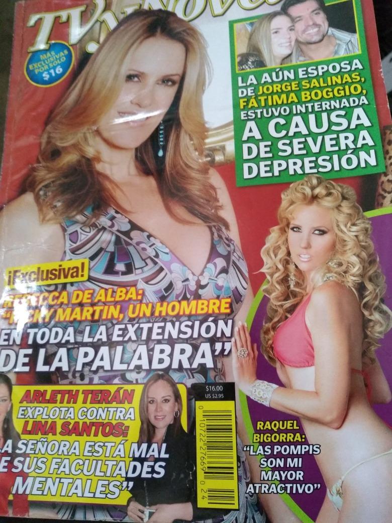 Raquel Bigorra Nude Photos 12