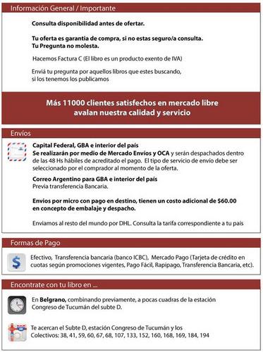 rebelde acontecer-relatos de la resistencia peronista-chaves