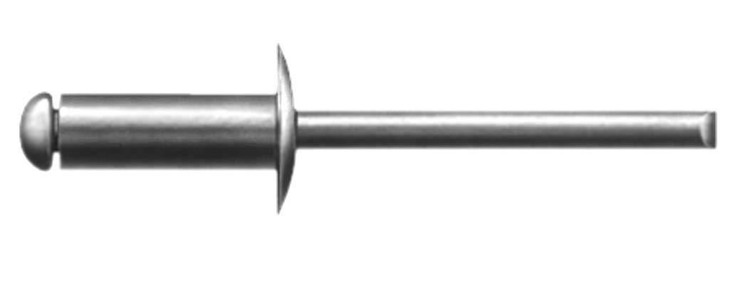 Barulho pedal embreagem Rebite-repuxo-316-pacote-c200-unidades-D_NQ_NP_621652-MLB26066805230_092017-F