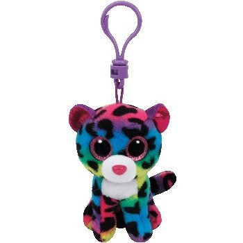 Rebl Llc Animal Ty Beanie Boos Babies Favor -   164.533 en Mercado Libre 9c10fbe30677