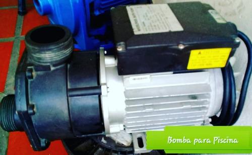 rebobinado de motores eléctricos, ventas de rodamientos