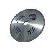 rebolo diamantado para afiar videa dinser r75