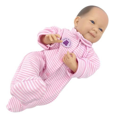 reborn ropita body enterito bebe mediano accesorios bebotes