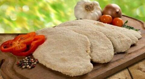 rebozador batter milanesa en polvo 1 kg premium empanado