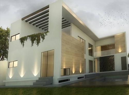 rec en planta baja puerta de hierro casa venta $ 5,500,000 anmedir 220515