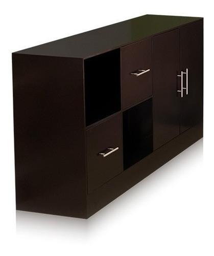 recamara, modelo regina, mobydec muebles fabrica de muebles