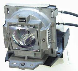 recambio para benq mp511+ de la lámpara y de la vivienda