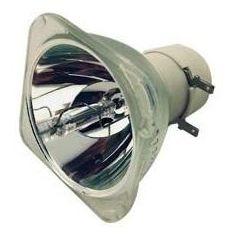 recambio para benq mp776st desnudo lámpara