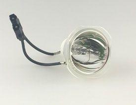 recambio para benq pb6210 desnudo lámpara