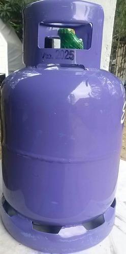 recambio reposición carga garrafa 10 kilos el mejor gas !!