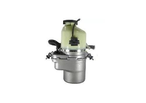 recambio universal bomba electro hidraulica astra vectra