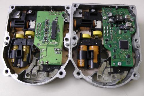 recambio universal bomba electro hidraulica renault kangoo 2