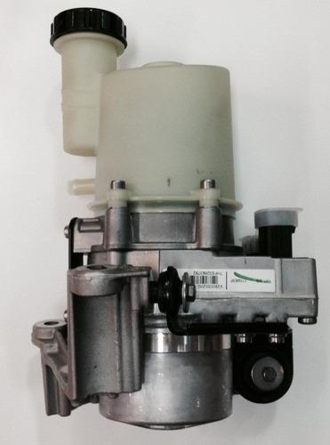 recambio universal bomba electro hidraulica renault logan