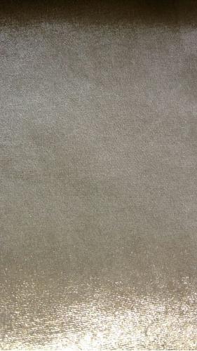 recamier divã elite sofá poltrona quarto + 02 almofadas rolo