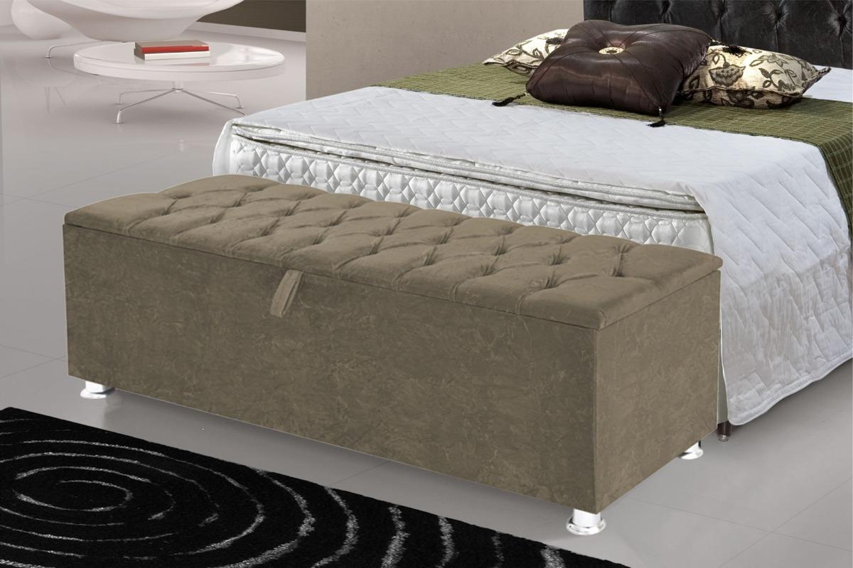 95f98a8e4b récamier marrocos cama casal king 184cm imbuia. Carregando zoom.