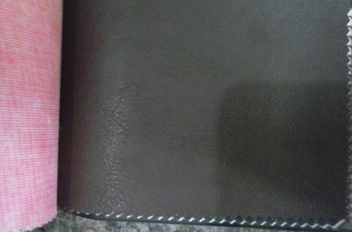 recamier s.e design. varios tipos de tecido. 1,70 x 0,70