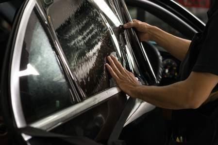 recarga aire acondicionado automotriz