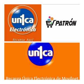 af7def35d7e Tarjeta De Acceso Cantv Satelital - Celulares y Teléfonos en Mercado Libre  Venezuela