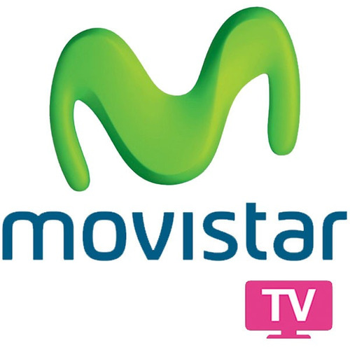 recarga bs. 2000 a tu movistar tv satelital (television)