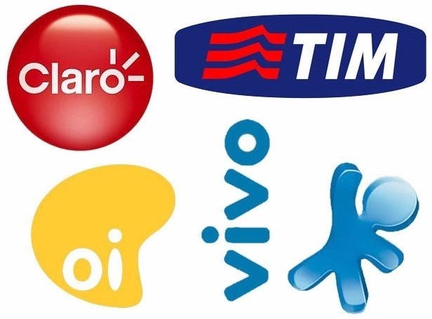 recarga gratis tim vivo claro oi out