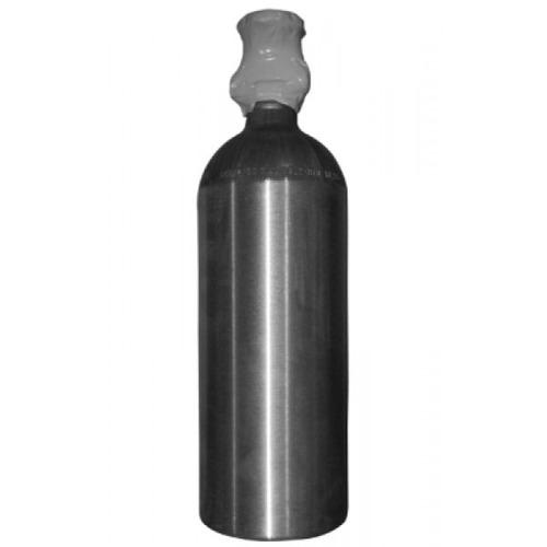recarga co2 ( máquina sodastream / carbonatação / cerveja )