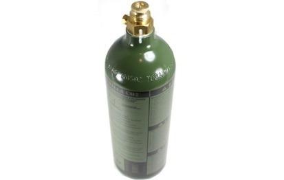 recarga co2 ( sodastream / carbonatação / cerveja )