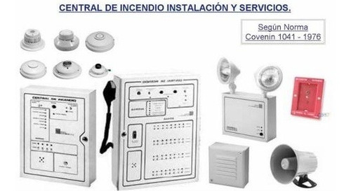 recarga de extintores (pqs 10, 20)
