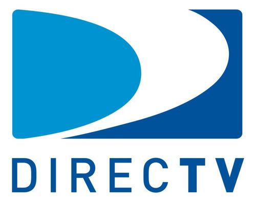 recarga de saldo movilnet-movistar-digitel-directv-inter