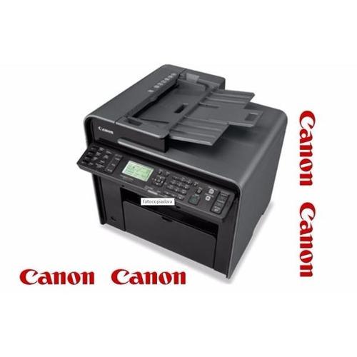 recarga de toner hp - canon  -  samsung