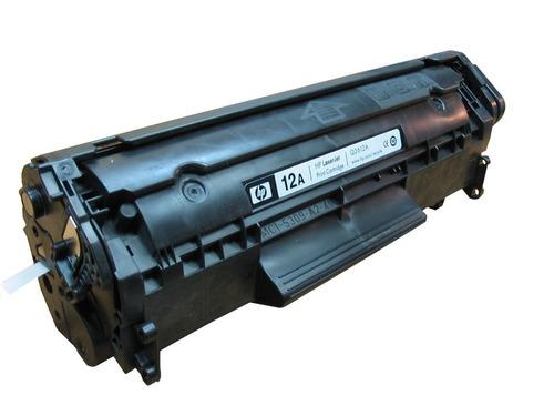 recarga de toner xerox samsung hp canon