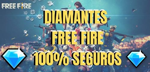 recarga directa diamantes en free fire