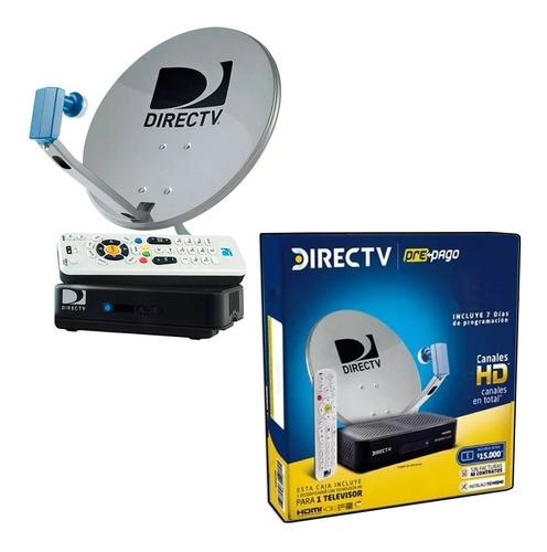 recarga directv colombiano e internet satelital hughesnet bs
