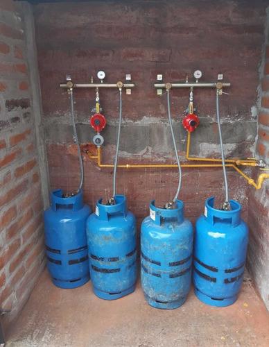 recarga extintores y seguridad industrial quito tumbaco pifo