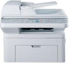 recarga impresora toner  samsung ml 1610 /2010 /4521