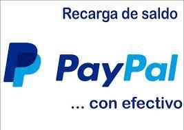 recarga paypal free fire