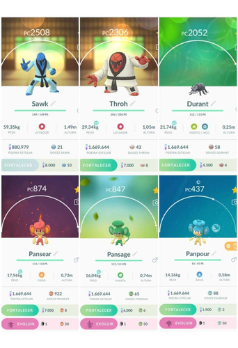 recarga pokemon go - lendário,regionais,raids,doces,100%, xp