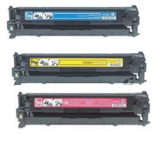 recarga toner envio hp 1215, 1525, 1025,cb540, cb310, cb320