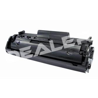 recarga toner hp ce285a 285a 85a 85 m1212nf p1102w