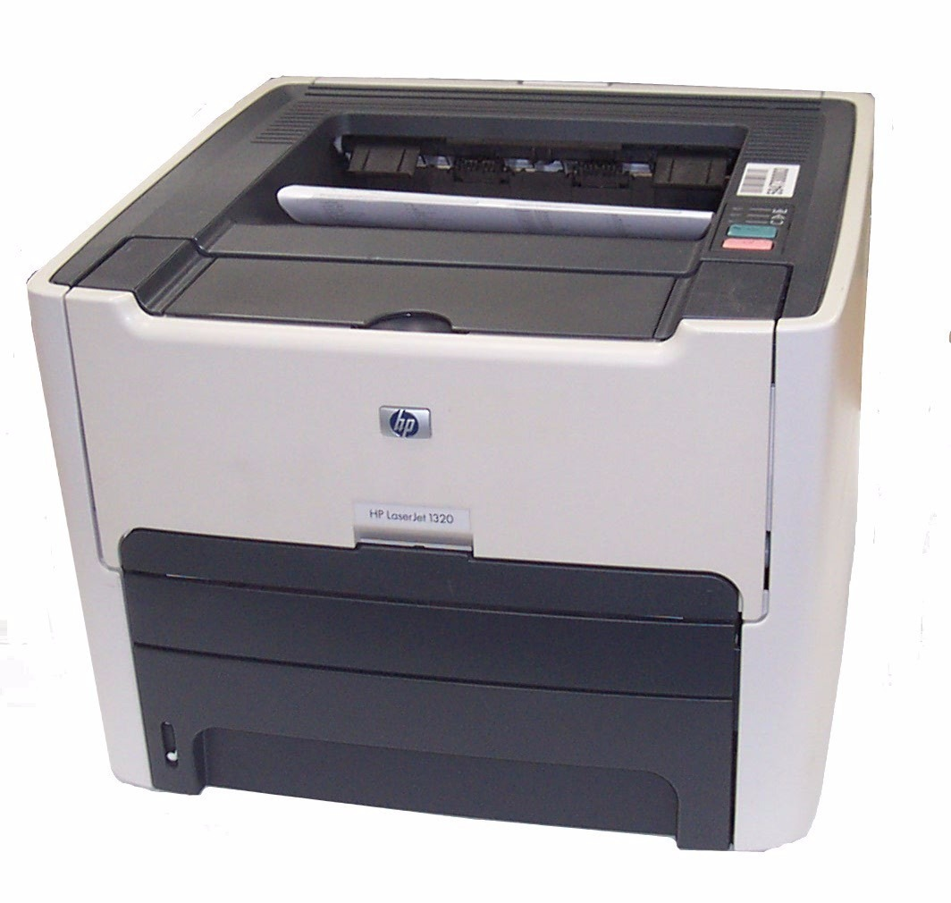 HP PRINTER LASERJET P2014 DRIVERS WINDOWS XP
