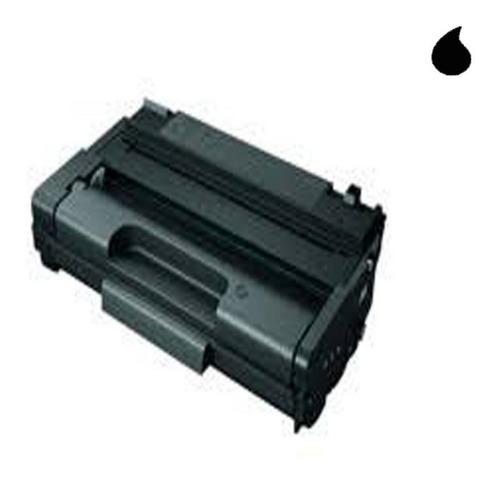 recarga toner ricoh 3400 /3410/3500/3510
