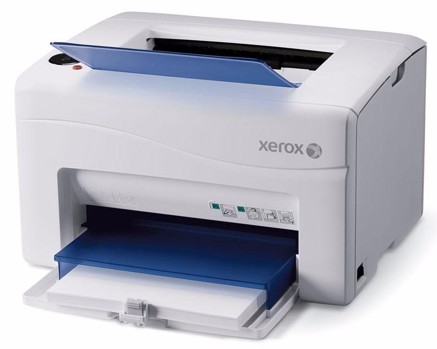 Драйвер для xerox phaser 3010 скачать.