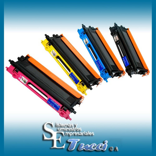 recarga toner xerox wc3550, phaser 3600,phaser 6180, wc3220,