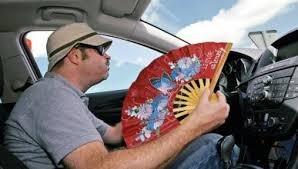 recarga y reparación aire acondicionado vehicular