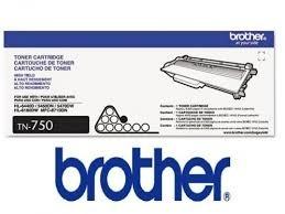 recarga y venta de toner brother, todos los modelos