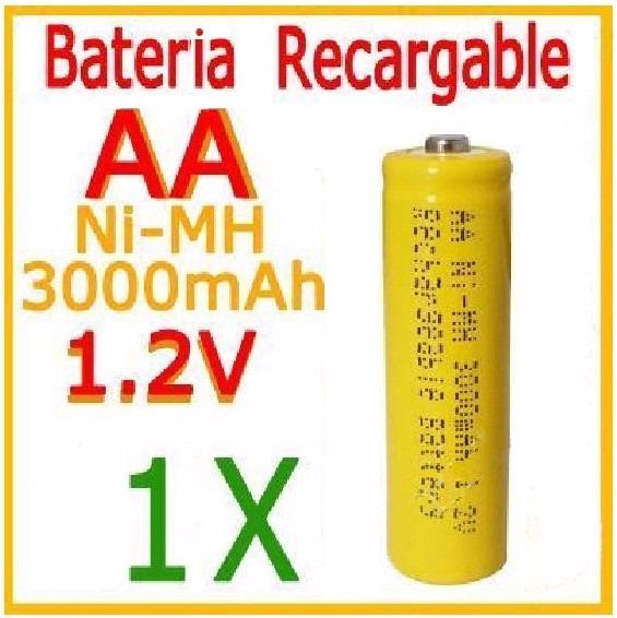 Cargador para 8 pilas c 4 pilas recargables aa y 4 pilas - Pilas recargables aaa ...