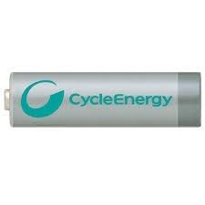 recargables sony baterias
