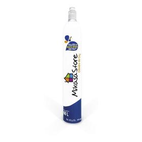 Recargamos Cilindro Drinkmate Co2, Sodastream Isoda