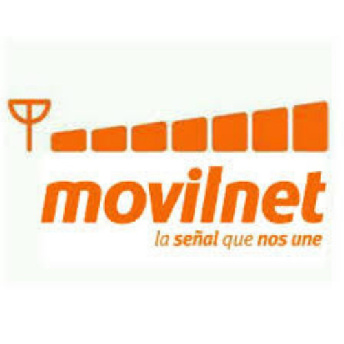 recargas de saldo movilnet-movistar-digitel-directv-inter