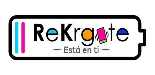 recargas directv prepago - previo pago - directv colombiano
