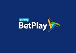 recargas wplay y betplay